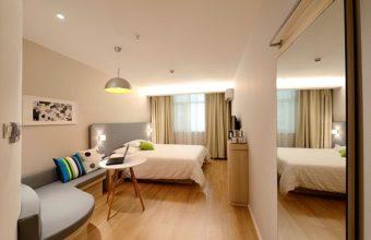 Die besten Hotels in Haffkrug