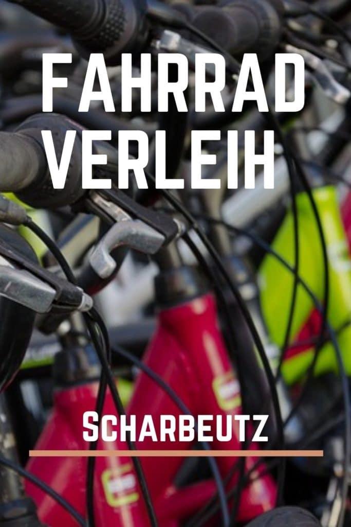 fahrradverleih 1
