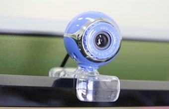 Webcam in Scharbeutz