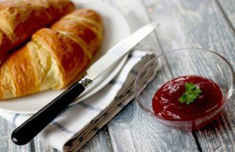 5 Frühstückstipps in Grömotz