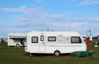 Campingplätze in Sierksdorf