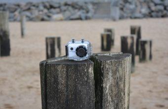 Webcams in Sierksdorf