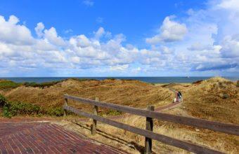 Einkaufsmöglichkeiten Insel Langeoog