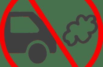 Autofreies Langeoog