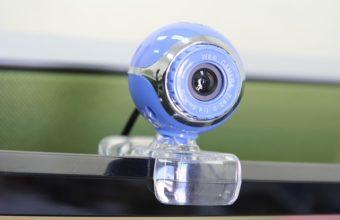 Webcams in Warnemünde