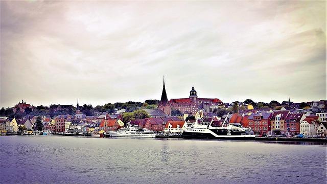 Flensburg 2