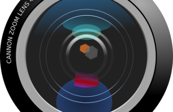Webcam Travemünde