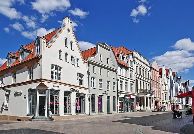 Wismar 2
