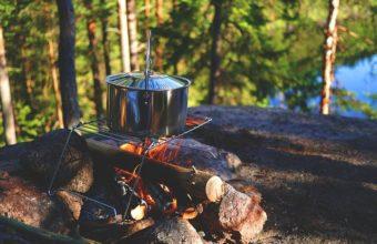 Die Top Campingplätze in Braunlage