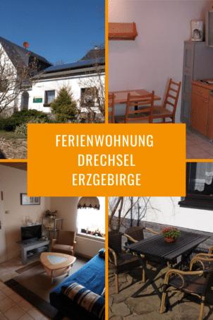Ferienwohnung Drechsel***