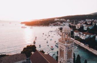 Kroatien Ratgeber